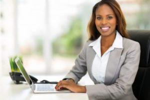 Pesquisas do Sebrae e do Banco Mundial mostram os desafios do empreendedorismo feminino no Brasil