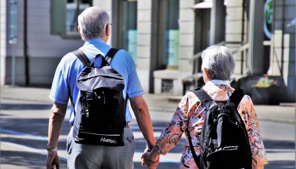 Comprovação de Vida para os segurados do INSS no exterior: saiba como fazer