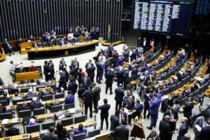 Câmara votará nesta quarta oito destaques para concluir reforma da Previdência; saiba quais são