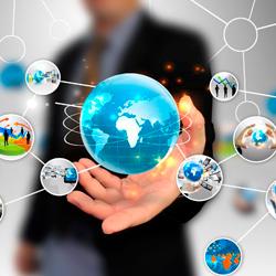 Brics reforça troca de informações para vencer desafios de emprego e trabalho