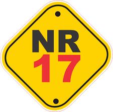 Proposta para NR 17 mantém essência da ergonomia