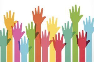 TST afasta limitação de número de empregados em ação coletiva movida por sindicato