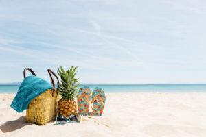 Comissão aprova dispensa de empregador de comunicar férias indicadas pelo empregado
