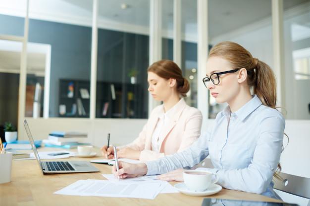 Conheça as áreas de atuação do profissional contábil