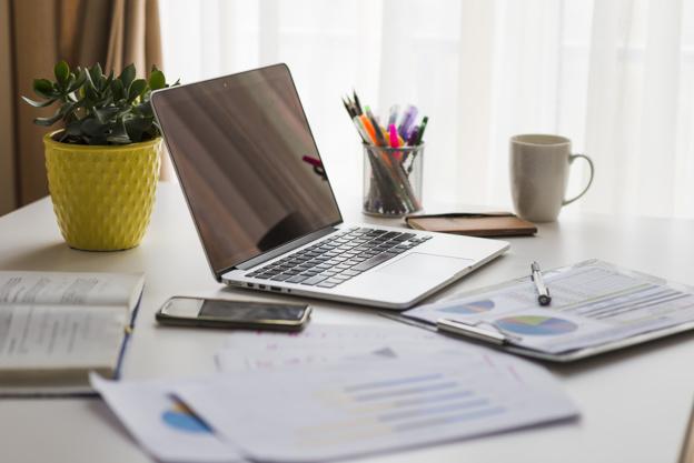 Qual a diferença entre um Consultor Trabalhista, um Auditor e um Perito?