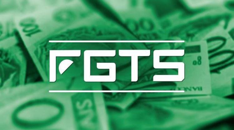 Atuação da PFN/PR resulta em recuperação histórica de R$ 50 milhões em débitos de FGTS