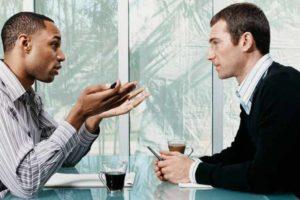No trabalho, você sabe questionar com empatia?