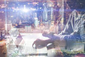 Contador do Futuro: 7 habilidades que você precisa desenvolver