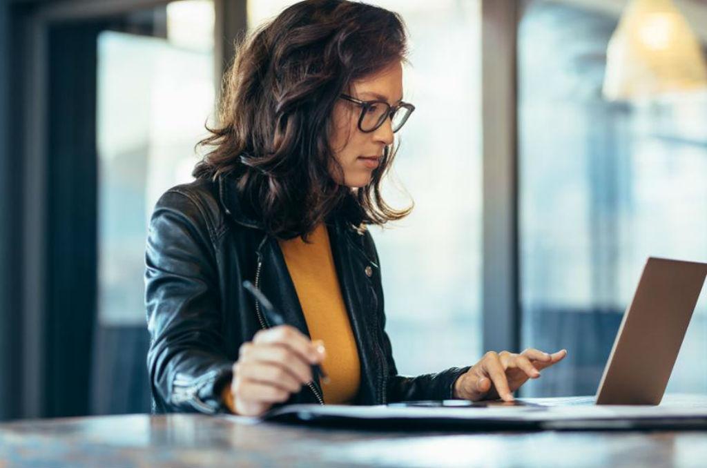 12 habilidades essenciais para ter sucesso no trabalho
