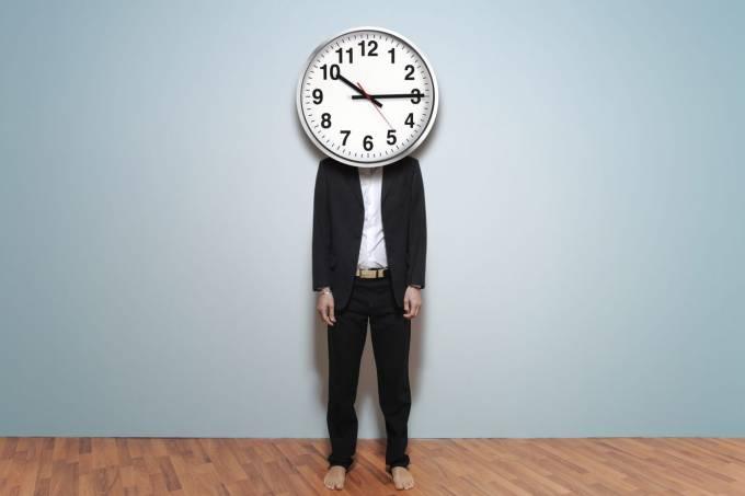 Quais os direitos de profissionais com jornada de trabalho excessiva?