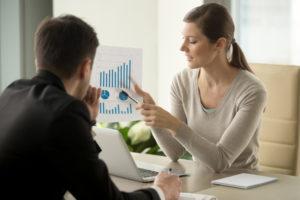 CFC indica que os contadores explorem mais competências