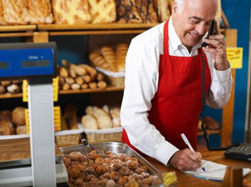 Reforma Tributária deve manter tratamento diferenciado para pequenos negócios