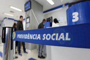 INSS publica resolução sobre prova de vida para pagamento de benefício