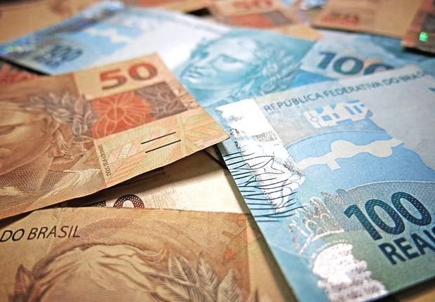 Governo vai começar reforma tributária com unificação de PIS e Cofins, diz secretário