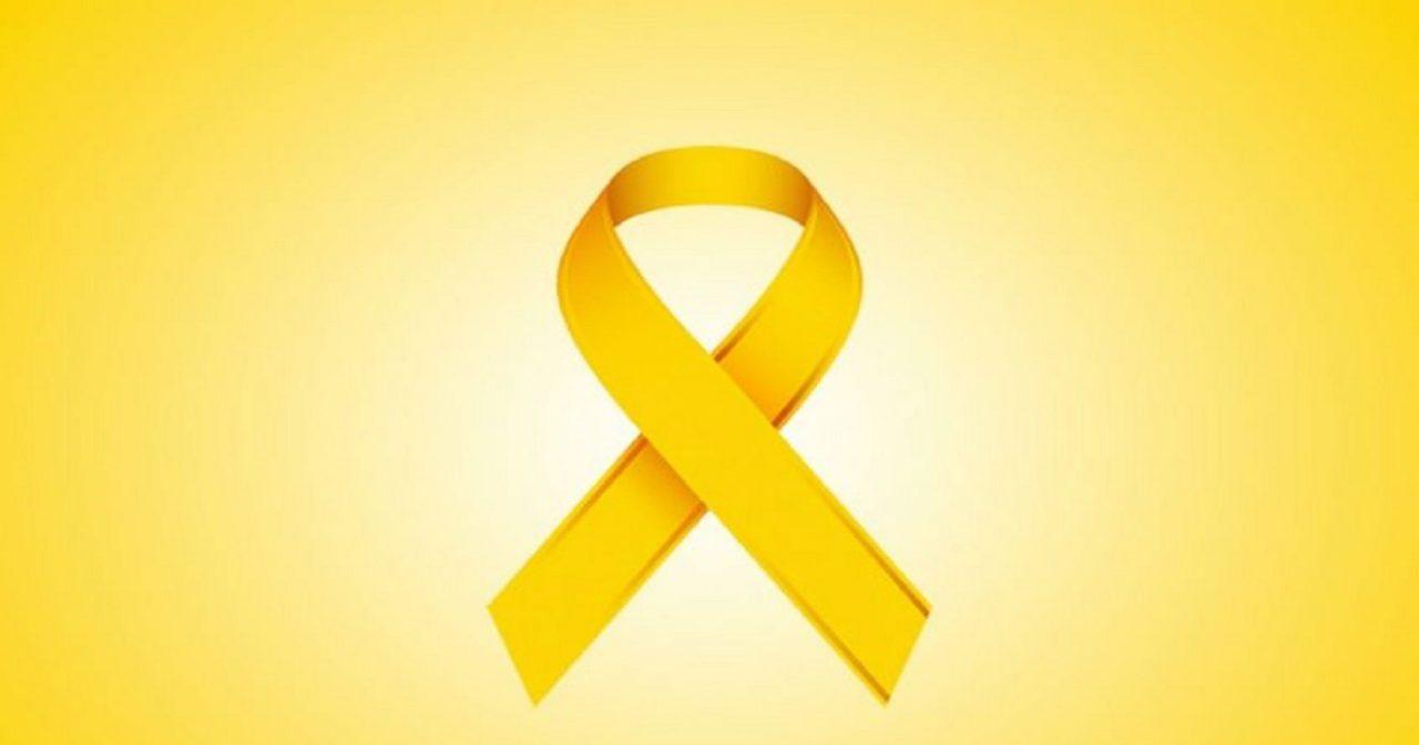 Setembro amarelo: TST participa de ações de prevenção ao suicídio