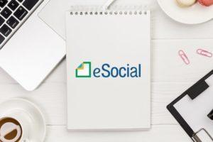 eSocial: quais os 10 eventos que serão eliminados em 2020?