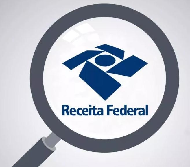 Receita Federal Archives - Blog Nith Treinamentos