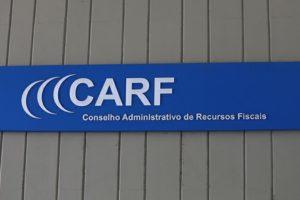 Ministério da Economia altera forma de elaboração de súmulas do Carf