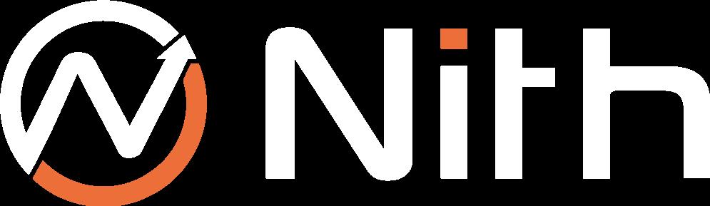Blog Nith Treinamentos