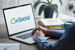 A importância da Auditoria Trabalhista após o e-Social