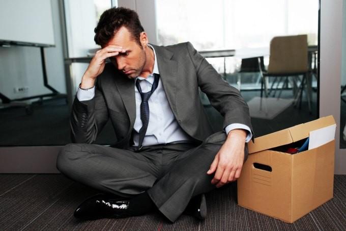 Estou desempregado! O que fazer para ganhar dinheiro?