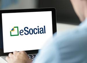 Entenda as mudanças que o eSocial traz ao substituir o CAGED e a RAIS