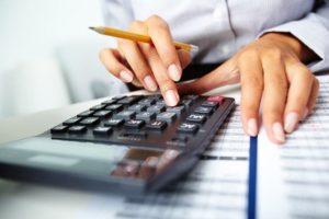 Como calcular médias de horas extras para férias, 13º salário e rescisão
