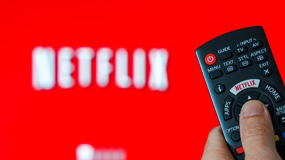 5 filmes da Netflix que te ajudam a desenvolver a carreira