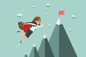 7 dicas infalíveis para sair do zero e crescer na carreira trabalhista