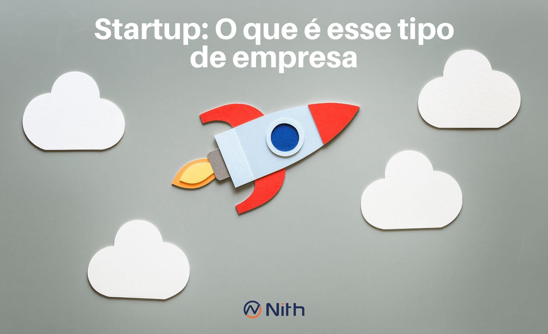 Startup: O que é esse tipo de empresa?