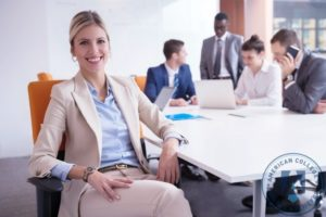 Analista contábil está entre as profissões mais promissoras em 2020