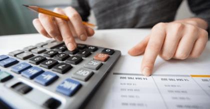 Auxiliar Contábil: o que faz, salário e formação