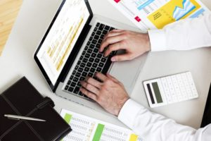 Empreendedorismo Contábil: tudo sobre essa tendência