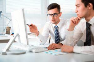 Consultoria contábil personalizada é tendência em 2020