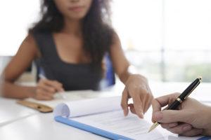 Como Fazer e Vender Consultoria Trabalhista