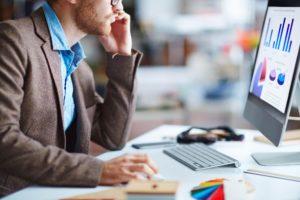 Como inovar na  área contabilidade?