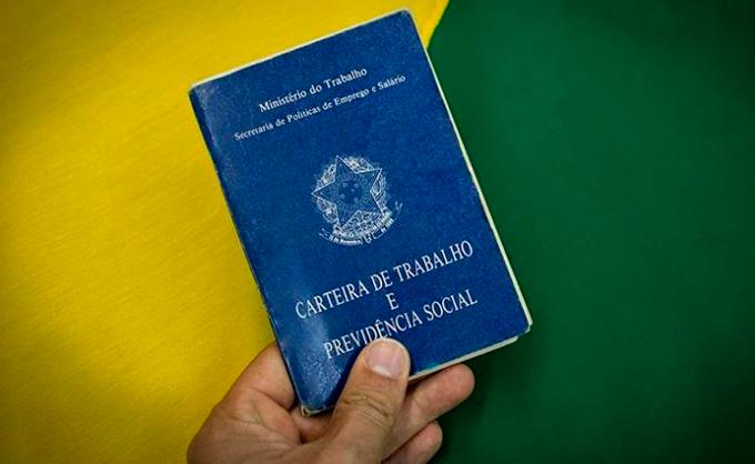 Contrato de Trabalho Verde e Amarelo: Portaria editar norma complementar