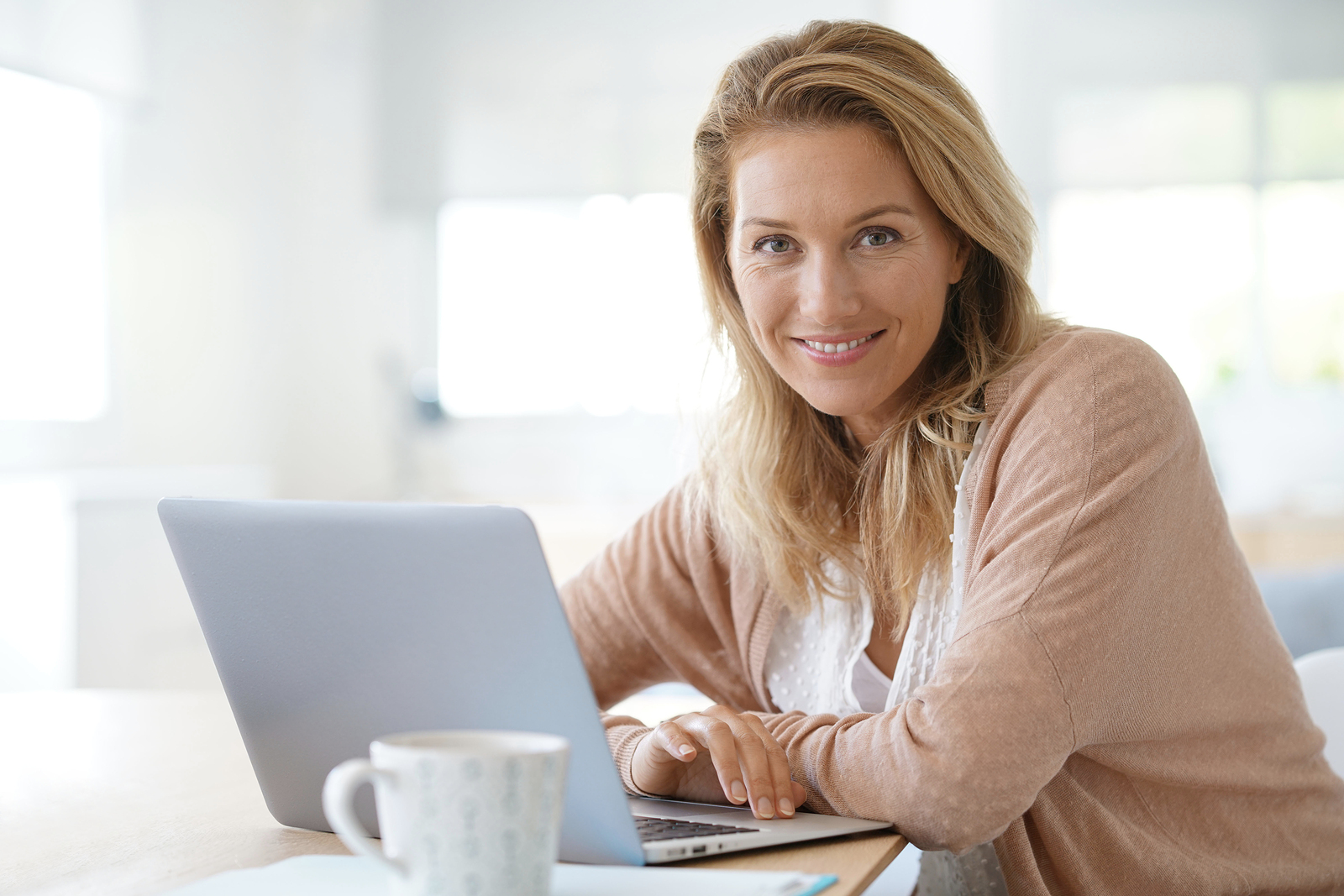 Vai abrir escritório contábil? 6 dicas fundamentais!