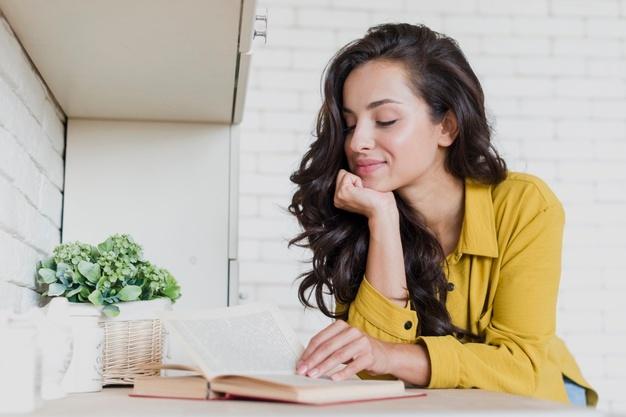 6 livros de contabilidade que você precisa ler