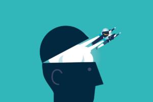 Saiba como mudar o mindset da equipe no ambiente corporativo