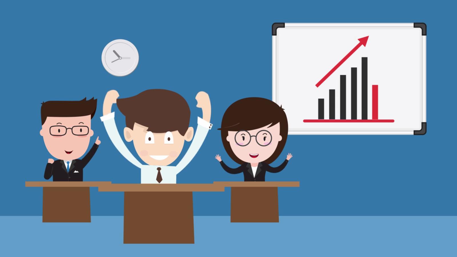 Produtividade no Trabalho – 10 dicas para melhorar