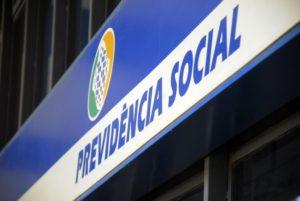 reforma-da-previdência-social-1-1024x687