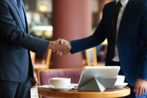 15 dicas para uma entrevista de emprego de sucesso