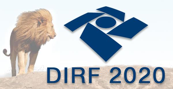 DIRF 2020: tudo o que você precisa saber sobre a declaração