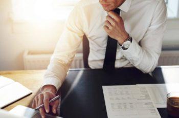 Simples Nacional: quando a empresa é excluída e como retornar?