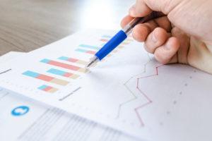 Mudanças no cálculo da contribuição do segurado entra em vigor em março