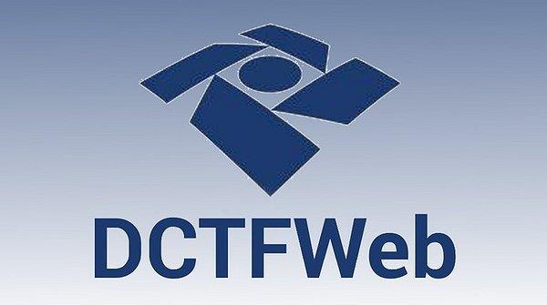 5 dicas para entregar a DCTFWEB corretamente