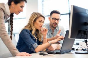 Como implementar melhorias no Departamento Pessoal da sua empresa