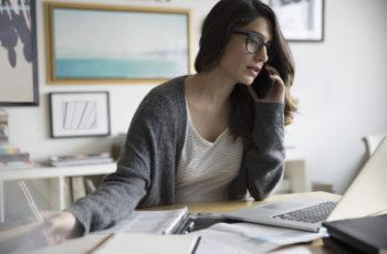 7 Dicas para não errar na hora de elaborar a DIRF 2020
