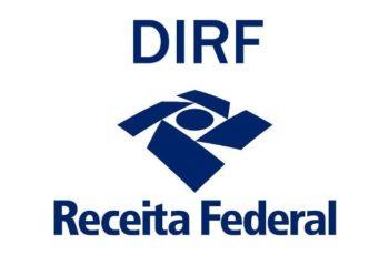 DIRF 2020: Quem está obrigado e qual o prazo da declaração?